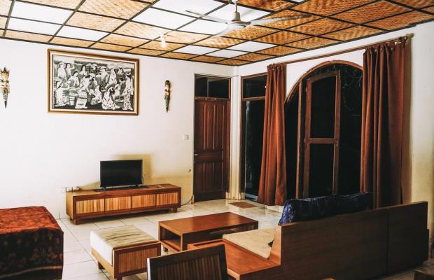 фото Villa Puri Royan изображение №10