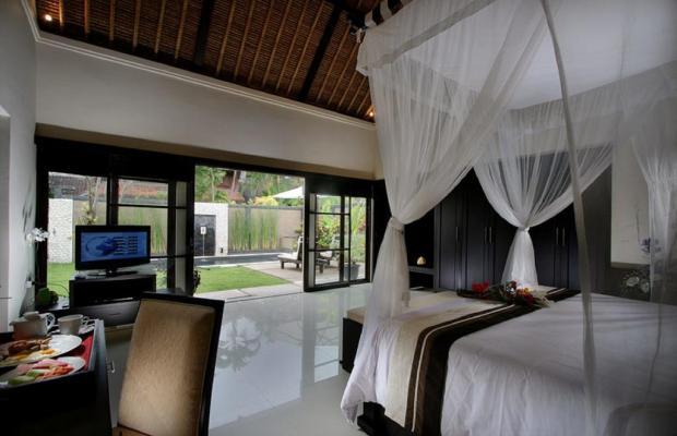 фотографии Bali Rich Luxury Villa изображение №4