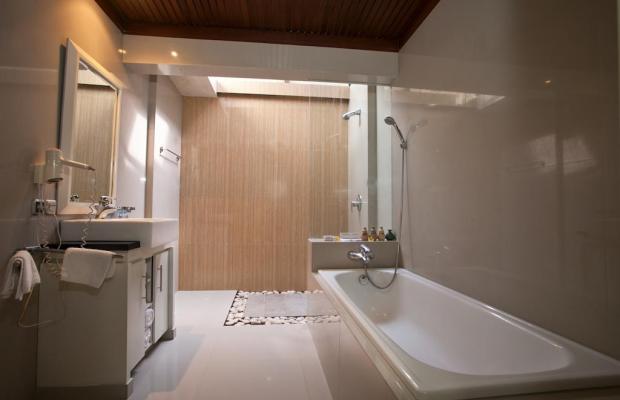 фото отеля Bugan Villas изображение №5