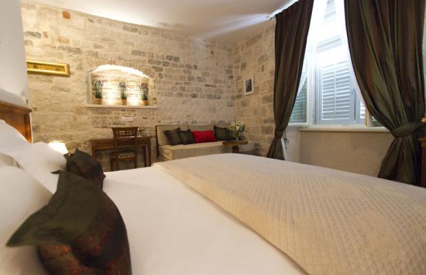 фото Palace Judita Heritage Hotel изображение №6