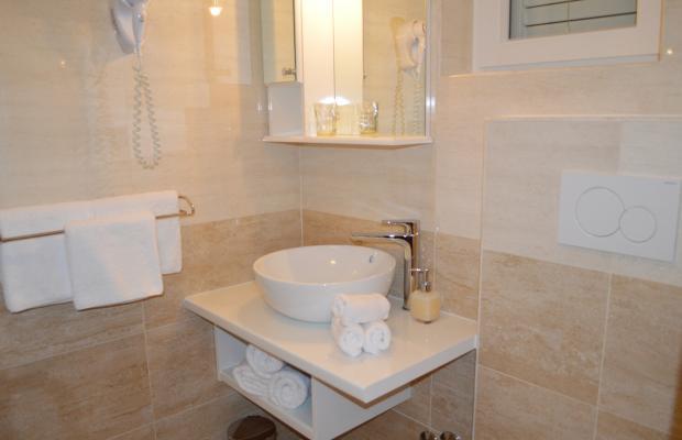 фотографии отеля Apartmani Milin изображение №27