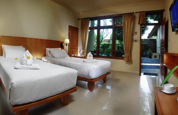 фото отеля Febris Hotel and Spa изображение №13