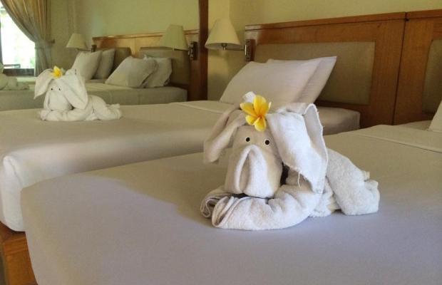 фото Febris Hotel and Spa изображение №6