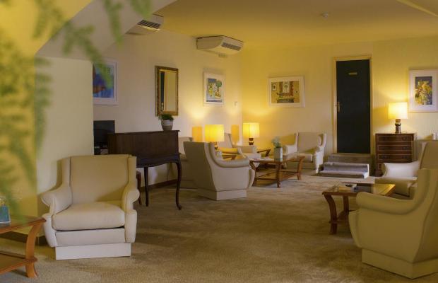 фотографии отеля Adriatic Luxury Supetar Cavtat изображение №15