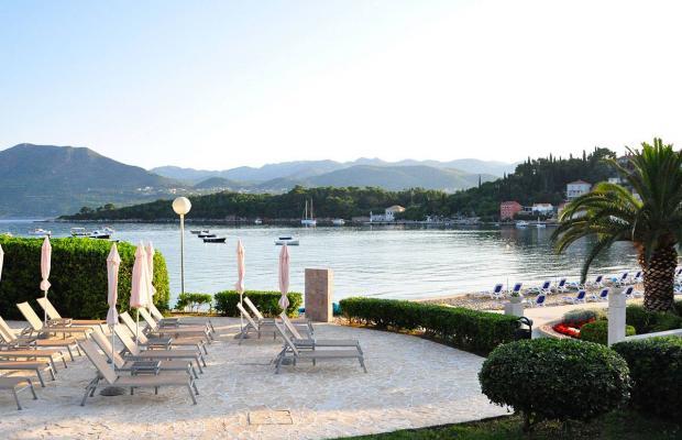 фото Karisma Sensimar Kalamota Island Resort (ex. Villa Kolocep) изображение №18