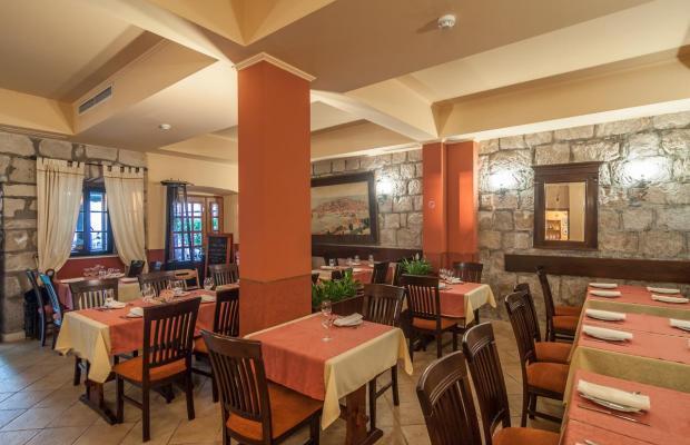 фото отеля Villa Pattiera изображение №13