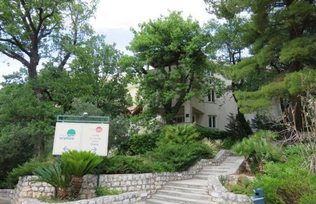 фото отеля Villas Plat изображение №17