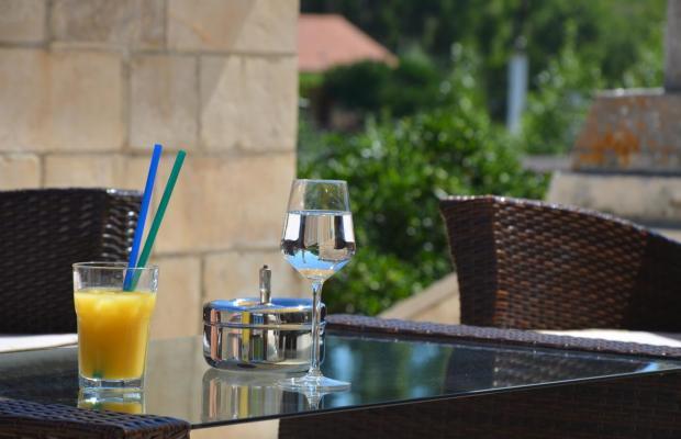 фото отеля Borik изображение №9