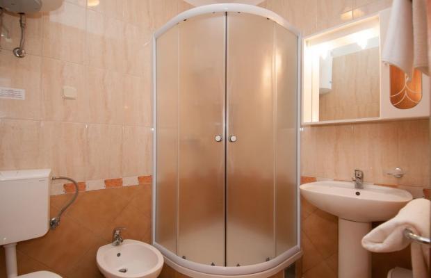 фотографии отеля Apartments Liburnija изображение №31