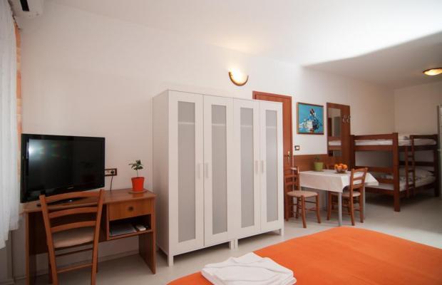 фото отеля Apartments Liburnija изображение №17