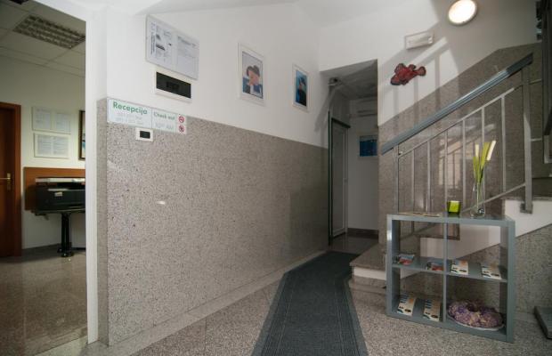 фото отеля Apartments Liburnija изображение №5