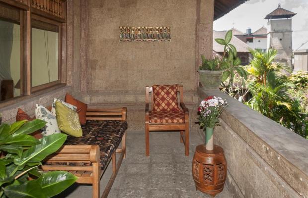 фото Taman Rahasia Tropical Sanctuary and Spa изображение №22