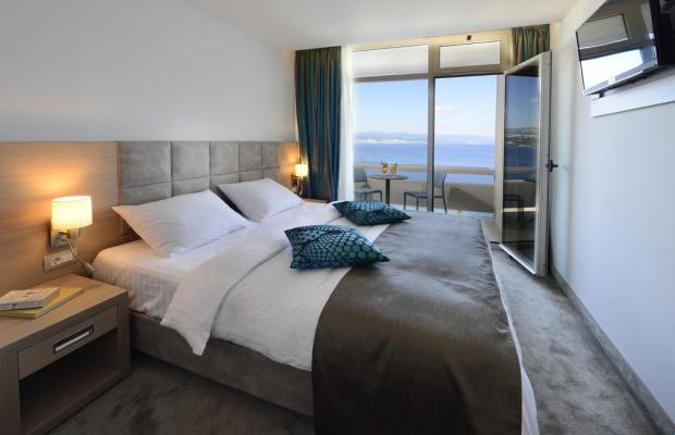 фото отеля Grand Hotel Adriatic II изображение №13