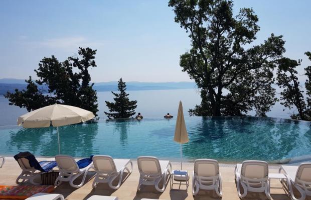фото Grand Hotel Adriatic II изображение №6