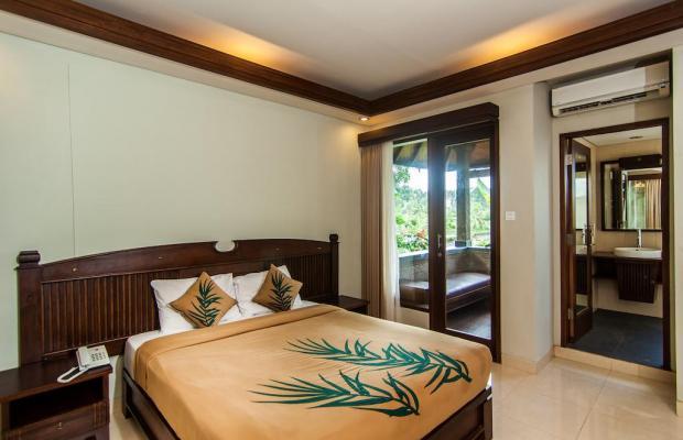 фотографии отеля De Munut Balinese Resort & Spa (ex. De Munut Cottages) изображение №15