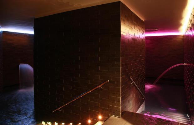 фото отеля Maistra Lone изображение №33