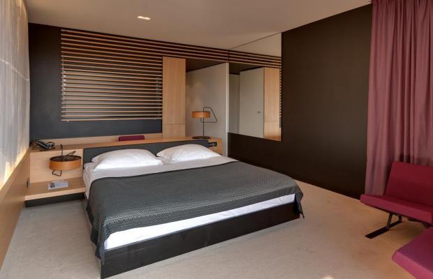 фото отеля Maistra Lone изображение №13