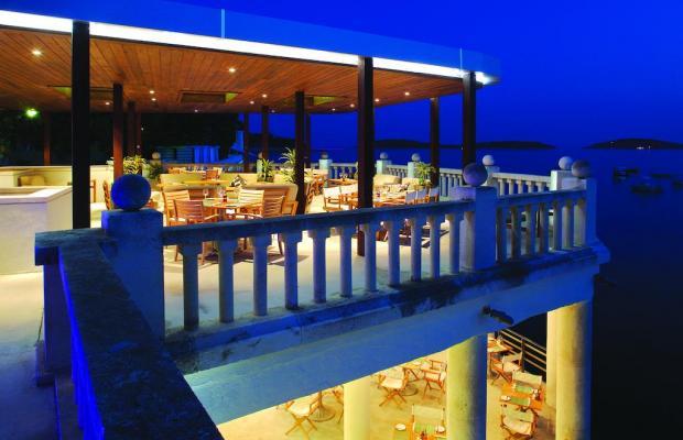 фотографии отеля Suncani Amfora Hvar Grand Beach Resort изображение №43