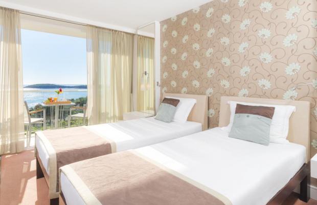 фотографии Suncani Amfora Hvar Grand Beach Resort изображение №16