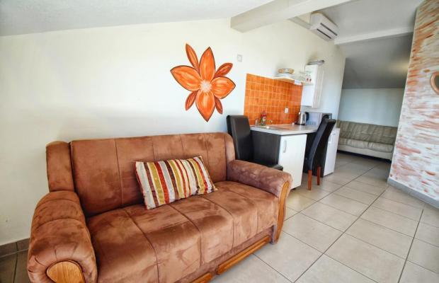 фото отеля Villa Monsena изображение №33