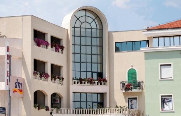 фото отеля Aparthotel Bellevue изображение №41