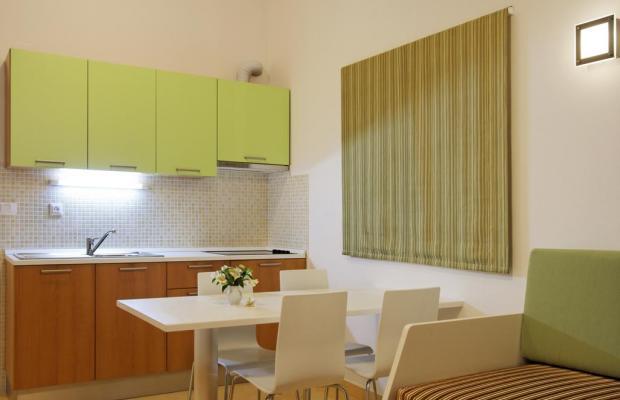 фото отеля Aparthotel Pharia изображение №29