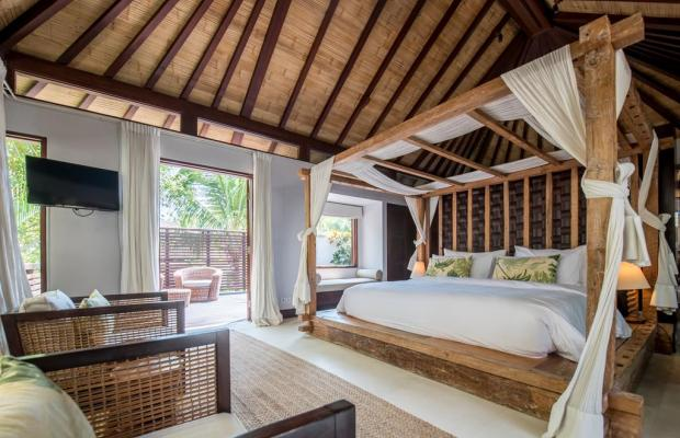фотографии Semara Luxury Villa Resort Uluwatu изображение №12