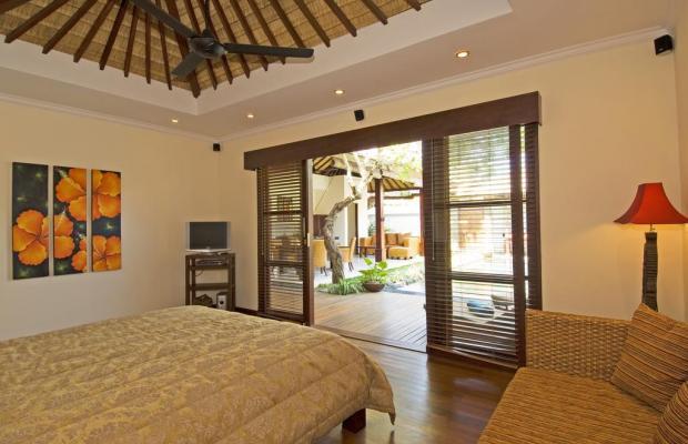 фото отеля Ellora Villas изображение №25