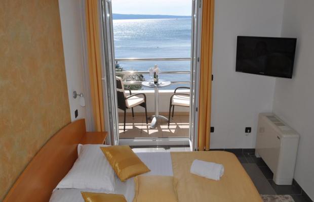 фото Hotel Sunce изображение №18