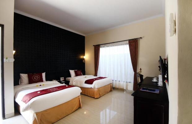 фото отеля Puri Saron Baruna Beach изображение №17