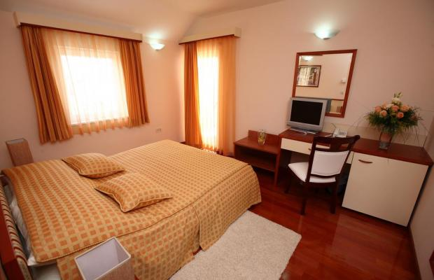 фото Hotel Trogir Palace изображение №34