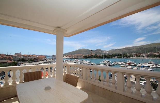 фотографии Hotel Trogir Palace изображение №20