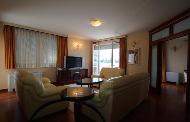 фото Hotel Trogir Palace изображение №18