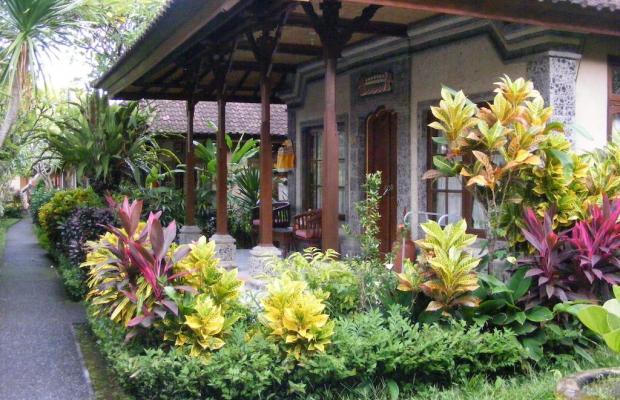 фото отеля Jalan Jalan Villa and Spa изображение №9