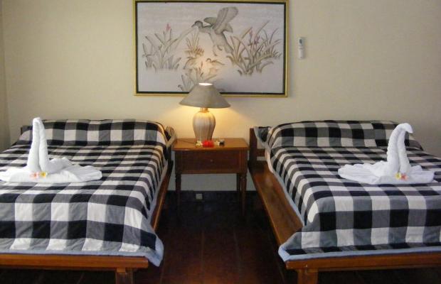 фото отеля Jalan Jalan Villa and Spa изображение №5