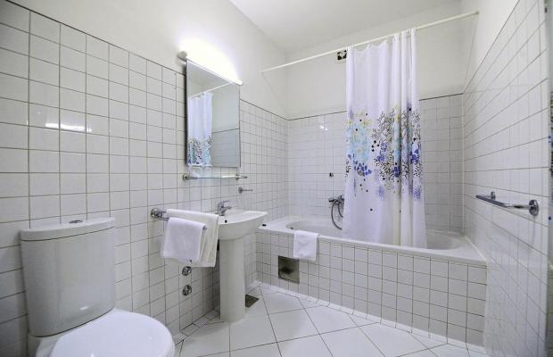 фотографии отеля Jadran Zvonсac  изображение №3