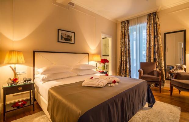 фотографии отеля Hotel Park Split изображение №19