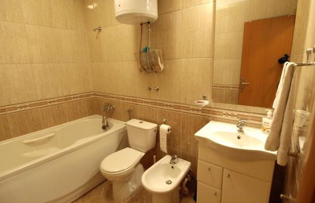 фото отеля Apartment Vrkici (ex. Apartment Novigrad; bb3 Room House 60 M2 Inh 32789) изображение №13