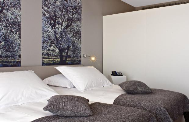фото Radisson Blu Resort, Split изображение №26