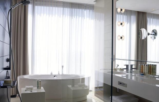 фото отеля Radisson Blu Resort, Split изображение №17