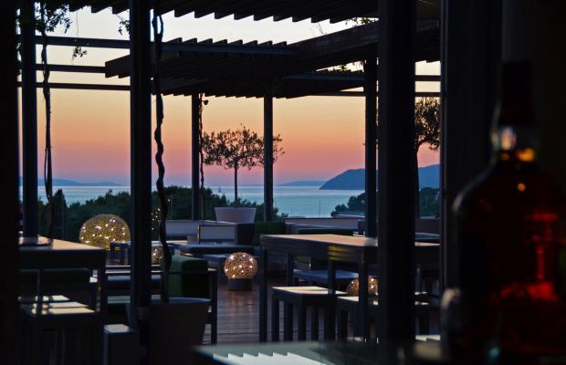 фотографии отеля Radisson Blu Resort, Split изображение №11