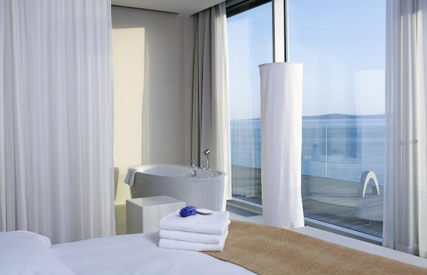 фото Radisson Blu Resort, Split изображение №2