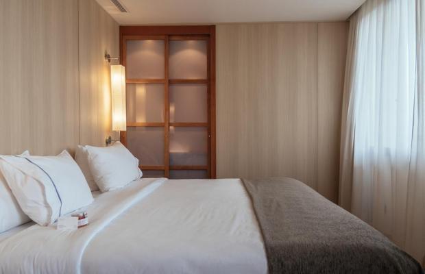 фотографии отеля AC Hotel Malaga Palacio изображение №3