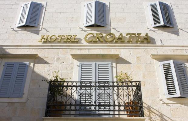 фото Croatia изображение №10
