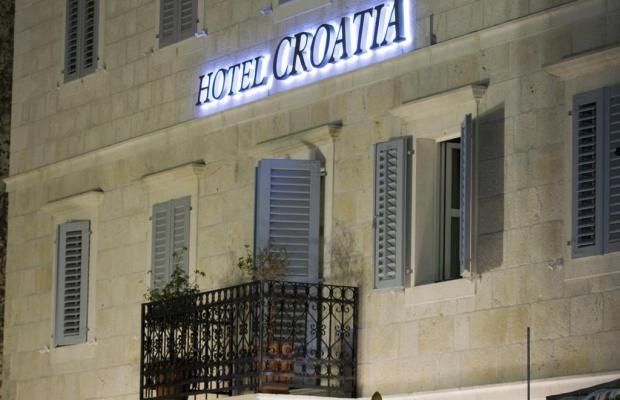 фото Croatia изображение №2