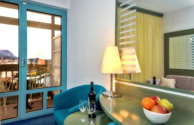 фото отеля Dalmacija изображение №37