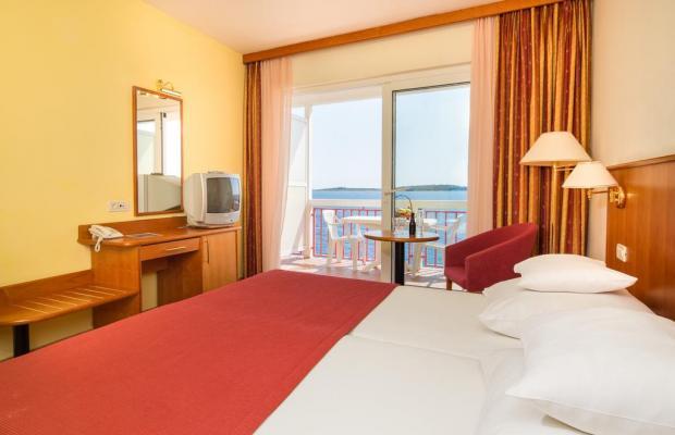 фотографии отеля Hotel Zora (ex. Zora Premier Club)  изображение №23
