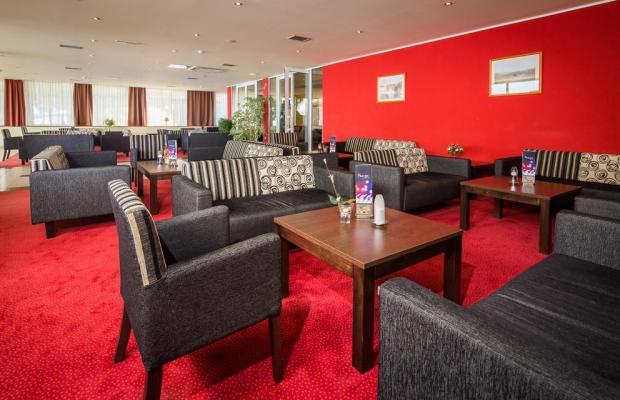 фото отеля Hotel Zora (ex. Zora Premier Club)  изображение №5