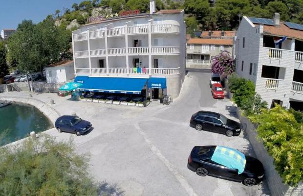фото отеля Krilo изображение №9