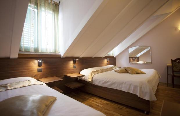 фото отеля Villa Diana изображение №13